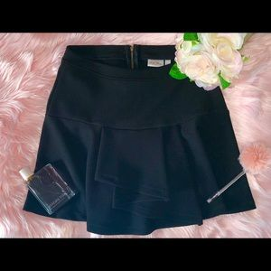 🔸3 for $25🔸 Black Mini Skirt
